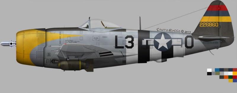 P-47D-27-RE-226860-L3-O.jpg