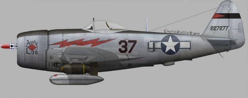 P-47D-27-RE-227277.jpg