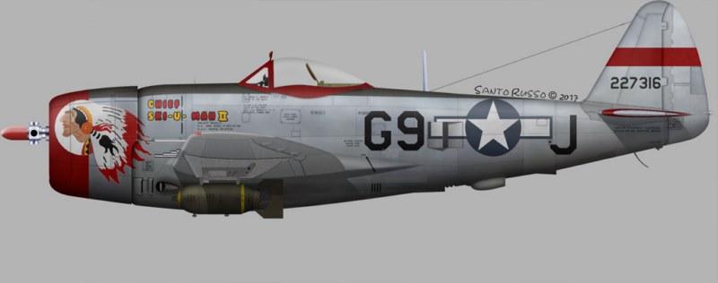 P-47D-27-RE-227316.jpg