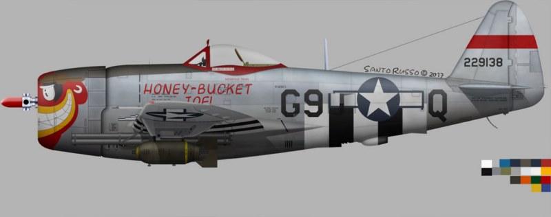 P-47D-28-RA-229138-Honey-Bucket-Joe.jpg