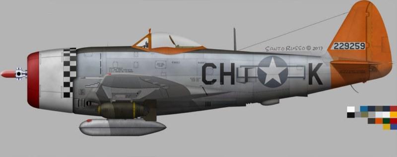 P-47D-28-RA-229259.jpg