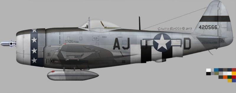 P-47D-30-RE-420566.jpg