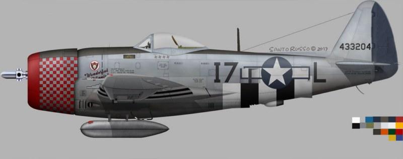P-47D-30-RE-4433204-I7-L-Wonderful-Winni
